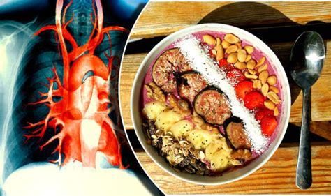 acai platelets picture 13