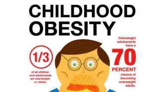 diet soda health risks picture 17
