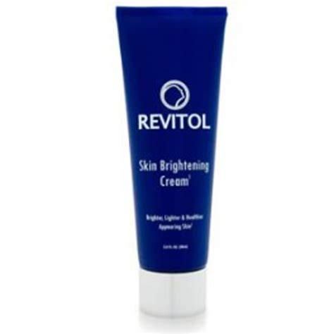 are revitol and dermatology skin cream or supplement picture 10