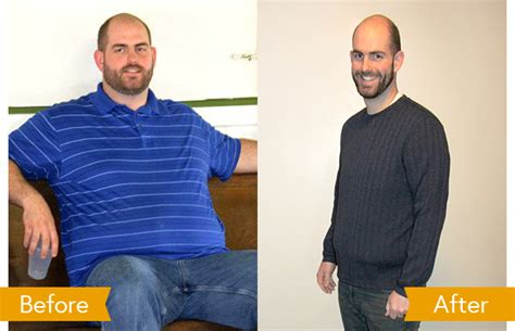 true weight gaining stories picture 6