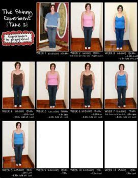 weight loss programs b-12 & phentermine in central picture 1