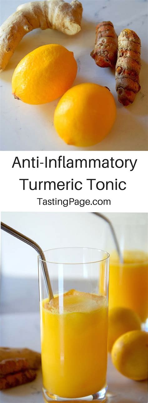 weight loss tonic recipe picture 2