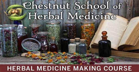 herbal drug online oab picture 15