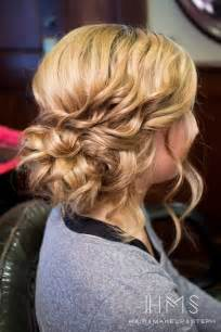 hair updos for prom picture 14