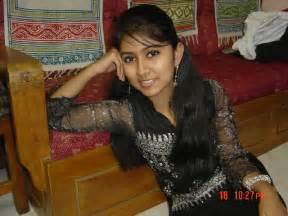 old bengali indian women erotic stores of 2014 picture 3