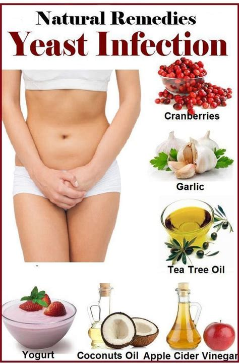 hardening of tissue vaginal yeast infection picture 10