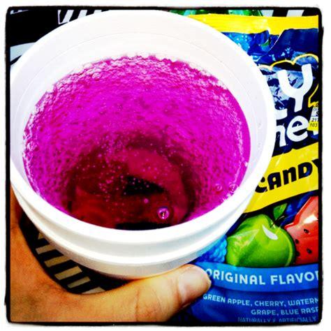tussionex purple drink picture 9