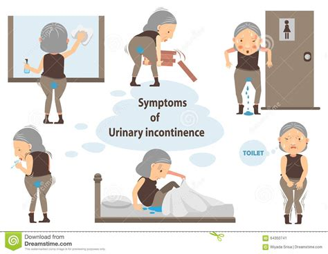 el and bladder incontinence picture 7