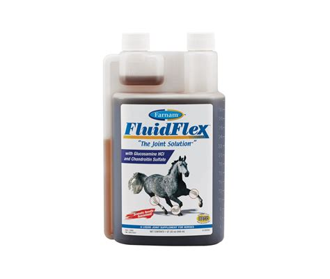 fluid joint supplements picture 10