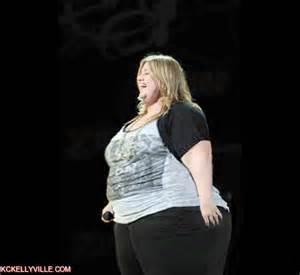 big cutie britt weight picture 15