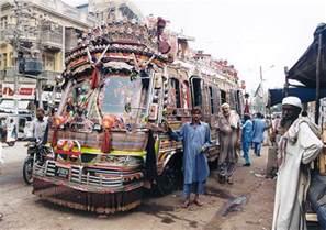 randi khana near tariq road address in karachi picture 10