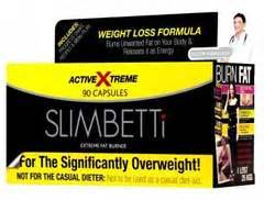 slimbetti active xtreme sucess stories picture 1