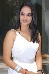 choti ladki ki chudai in hindi picture 2
