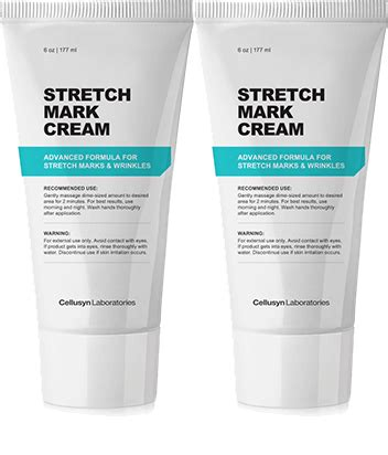 consumer reviews for stretch mark cream picture 1