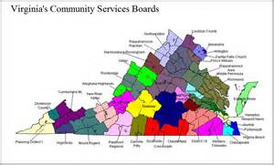 virginia mental health directory picture 11