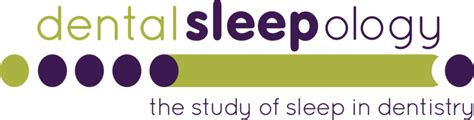 comprehensive sleep solutions picture 14
