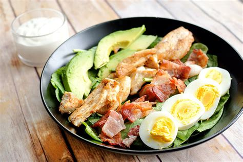 atkins diet recipes picture 5