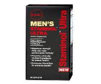 best male enhancement found in at cvs ,gnc picture 6