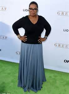 oprah show about weight loss picture 9
