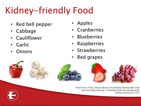 renal failure diet picture 10