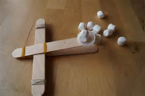 build a marshmallow picture 10
