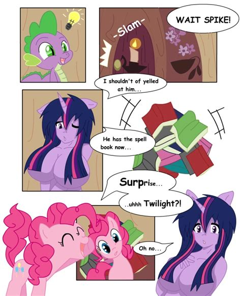 mlp breast expansion game picture 7