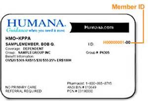 humana inc prescription plan d kansas picture 15