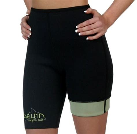 cellulite reducing pants picture 1