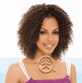 bohemian hair weav picture 17