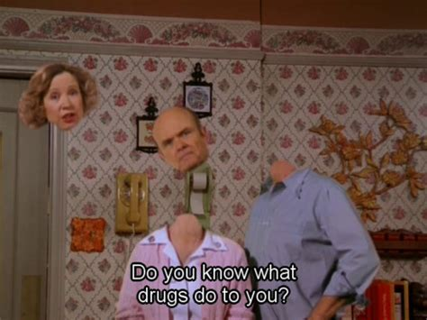 big from pills tumblr picture 14