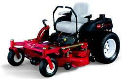 backfiring through carb and lawn mowers picture 3