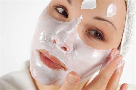 community skin care talk on othine skin bleach picture 7
