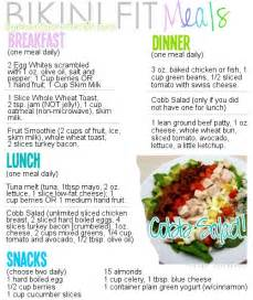 a perfect diet plan for me picture 13