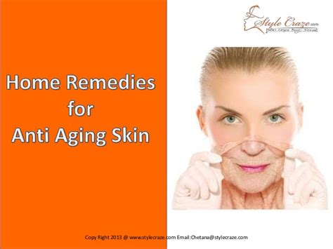 anti aging skin picture 13