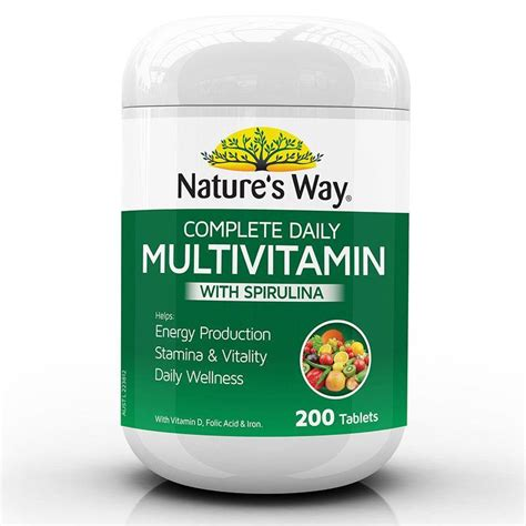 can i buy yodi pills at natures way picture 2