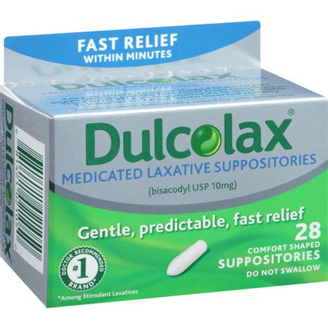 where to buy proctosedyl suppository medicine in the picture 14