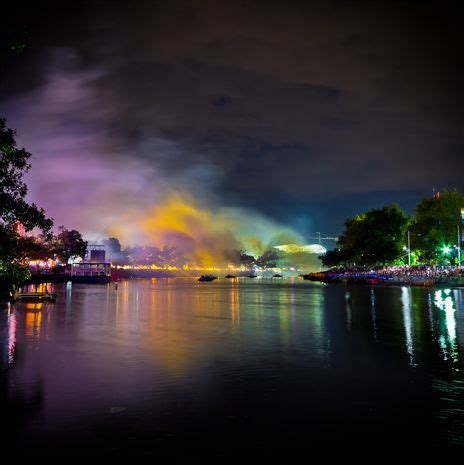 smok on the water gtp picture 3