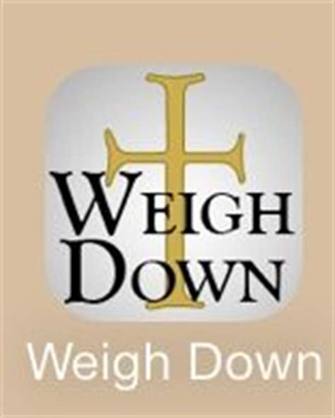 weigh down weight loss picture 12