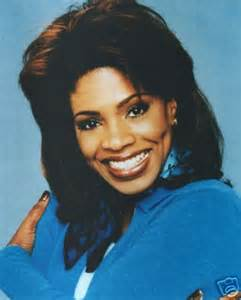 sheryl lee ralph skin care picture 15