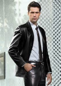leather men picture 7