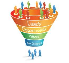 cheap home business leads picture 1