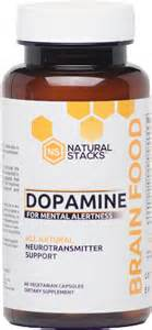dopamine supplements reviews picture 5