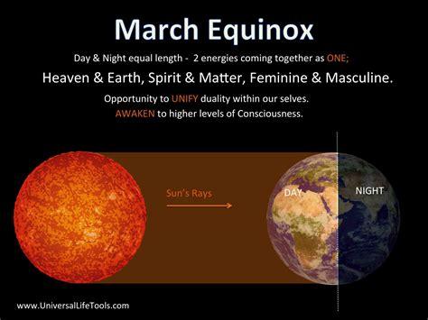 where to buy equinox cream picture 9