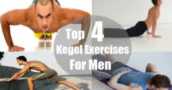 exercises for erectile dysfunction men picture 2