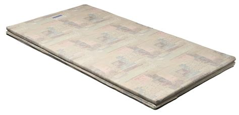 magnetic sleeping pad picture 5