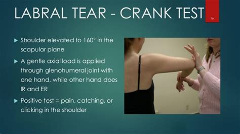 joint pain in the forearm picture 3
