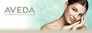 aveda skin care distributors picture 14