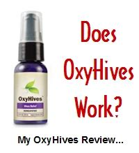 oxyhives reviews picture 1