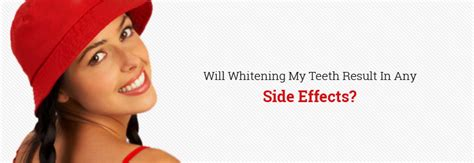 side effects of chadni whitening side effects picture 6