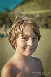 naturist boy picture 11